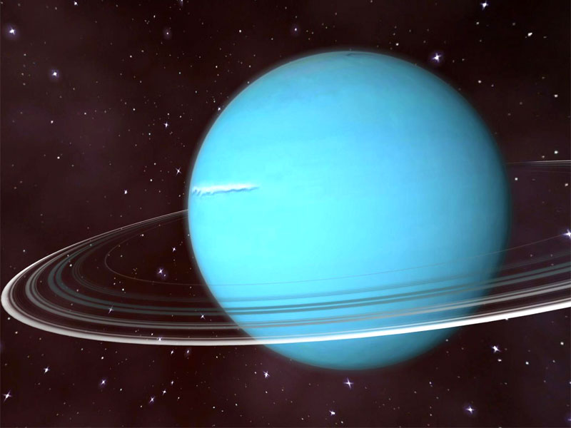 Uranus_3d_space_screensaver_26594
