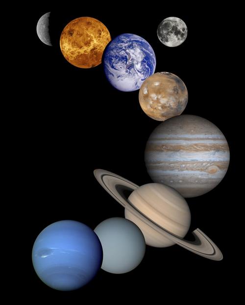 Planetesjpg-80ec-f9091